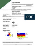 s00175803 Hds Biocida Nalco Nalcon 7647