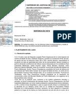 Exp. 01054-2019-0-2701-JR-PE-02 - Resolución - 10365-2019.pdf