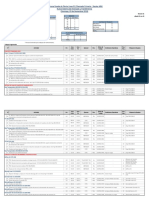 Programa Parada de Planta Línea 01 - 03.11.19.pdf