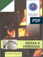 SEITAS E HERESIAS_I.B.M.A BÁSICO.pdf