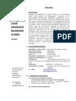 JuanF.BejaranoFlores2019.pdf
