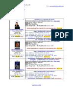 Catálogo LC1