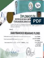 diplomado gestion en recursos naturales y evaluación de riesgos.pdf