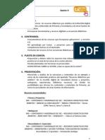 Desarrollo_moduloII_sesión4