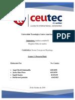 1Avance_Proyecto_Grupal.docx