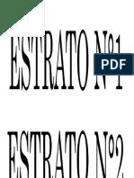 CALICATA-N.docx