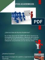 ASUNTOS-ACADEMICOS (1).pptx