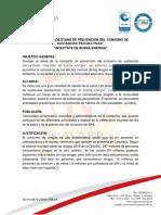 PROTOCOLO DE STAND PREVENCIÓN DEL CONSUMO DE SUSTANCIAS PSICOACTIVAS.docx