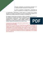INTRODUCCION pds.docx