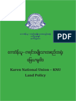 knu_land_policy_burmese.pdf