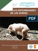 Principales enfermedades de los cerdos..pdf
