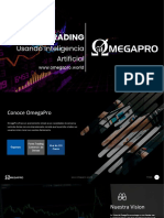 Spanish Presentation1.pdf