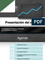 Sesion 1. Introduccion a la inferencia estadística.pdf