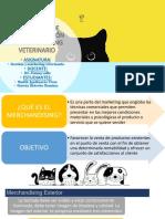 ESTRATEGIAS DE COMERCIALIZACIÓN Y MERCHANDISING VETERINARIO.pptx