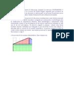 Modelo para proyecto integrador.doc