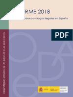 2018OEDA-INFORME.pdf