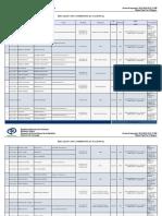 FISCALES CON COMPETENCIA NACIONAL09-12-2019 05-27-18 PM.pdf