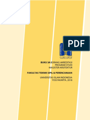 Borang 3a Psma Uii 2018 Pdf