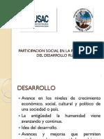 Presentación PARSOCRURAL.pptx
