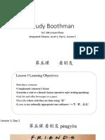 trudy boothman slc 596 lesson plan sample 01nov2019