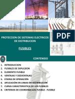 3 - Fusibles.pdf