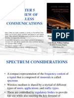 Lecture 5_Chapter 5_Overview of Wireless Communication.pdf