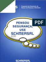 Manual Ilustrado PPRPS ACE SCHMERSAL.pdf