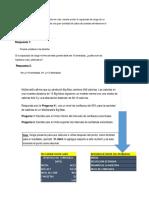 sustentacion ESTADISTI A 2 EXCEL.xlsx