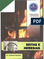 CURSO BÁSICO DE TEOLOGIA.docx