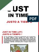 241856536-JIT-JIDOKA-LEAN-MANUFACTURING-pdf.pdf