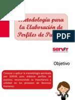 Diapositiva_Manual_de_Perfil_de_Puestos_MPP_mar2015.pdf