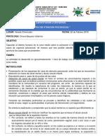 ACTAS CAPACITACION DOCENTES FEB.pdf