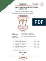 SEXUALIDAD-EN-EL-ADOLESCENTE-MONOGRAFIA-COMPLETA.docx
