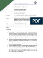Informe de Inspección 01_JR BAMBAMARCA.docx
