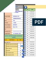 Nilai Raport SMP PJOK VII D SMT 2.xlsx
