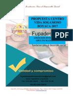 PROPUESTA FINANCIERA SOGAMOSO.docx