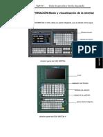 cnc ingles.pdf