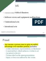 11. Computer Fraud.ppt