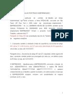 CONTRATO DE TRABALHO BARBARA NEVES.doc