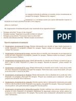 50 Ejemplos de Complemento circunstancial.docx