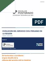 GESTION DEL TALENTO HUMANO SESION 2.pdf