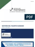 GESTION DEL TALENTO HUMANO SESION 1.pdf