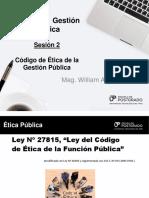 SESION 2_CODIGO DE ETIC A DE LA  FUNCION PUBLICA.pdf
