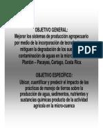 informacion Swat.pdf