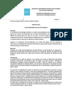 Informe de laboratorio 8-T Pinargote-convertido.pdf