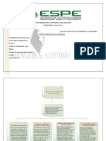 METODOS DE VAORACION DE INVENTARIOS.docx