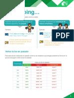 M07_S1_ I was doing_PDF.pdf