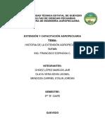 TEMA 1 Historia de la extensión agropecuaria..docx