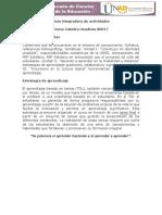 Guia Momento Intermedio 80017 New