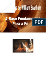 A Base Fundamental Para a Fé.pdf